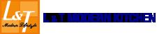 Avada University Logo